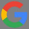 Google_MB_TADLOGIN_LOGIN